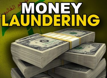 Bank Teller Gets Diversion In Money Laundering Case