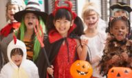 trick-or-treat-halloween