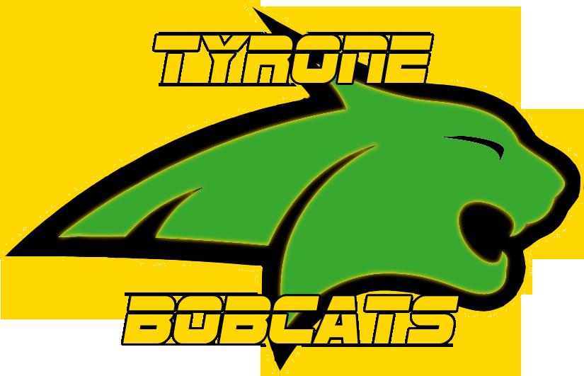 Oklahoma Eight Man Football Coaches Association Recognizes Tyrone Coaches,Player