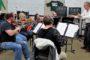 symphon-rehearsal