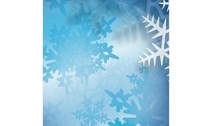 Winter Storm to Impact Western Kansas