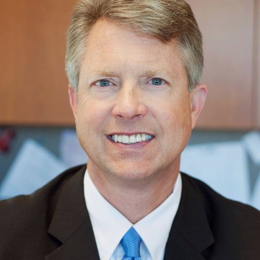 Rep. Marshall Opens Office in Garden City