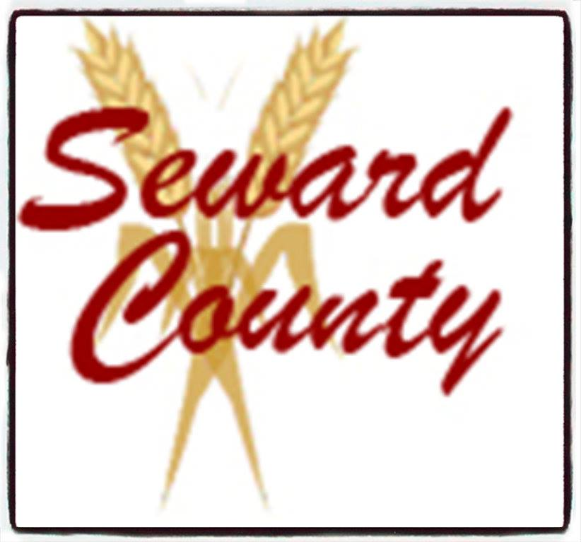 Seward County Commission to Meet at 8:30am January 20th