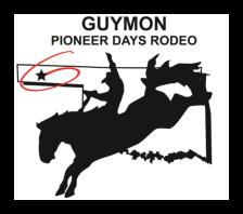 Draw Down Kicks Off Rodeo Fun