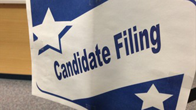 Hasenbank Files to Run for Seward County Attorney