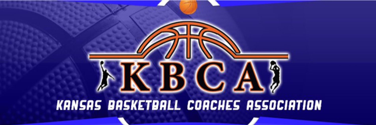 Local Girls and Coach Compete in KBCA Game Saturday