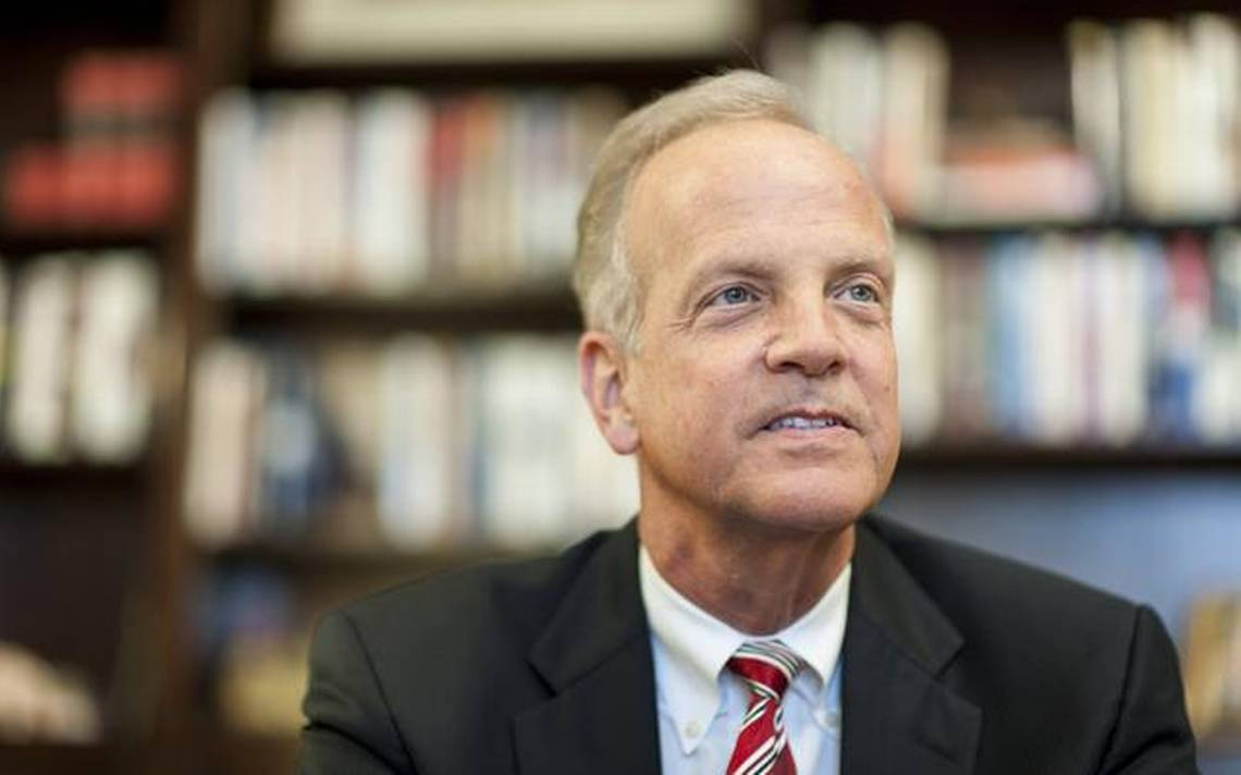 Sen. Moran Announces $400 Million to Kansas Hospitals Impacted by COVID-19