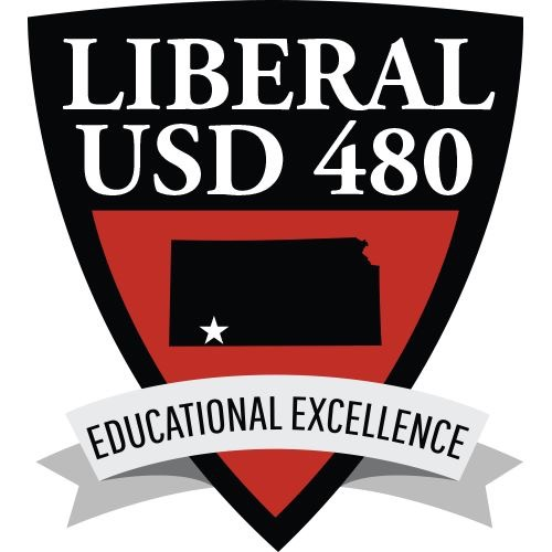 480 Board Approves Raise for Administration