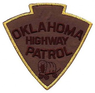 Oklahoma DPS Waiving Certain DL Requirements for Those Under Age 18
