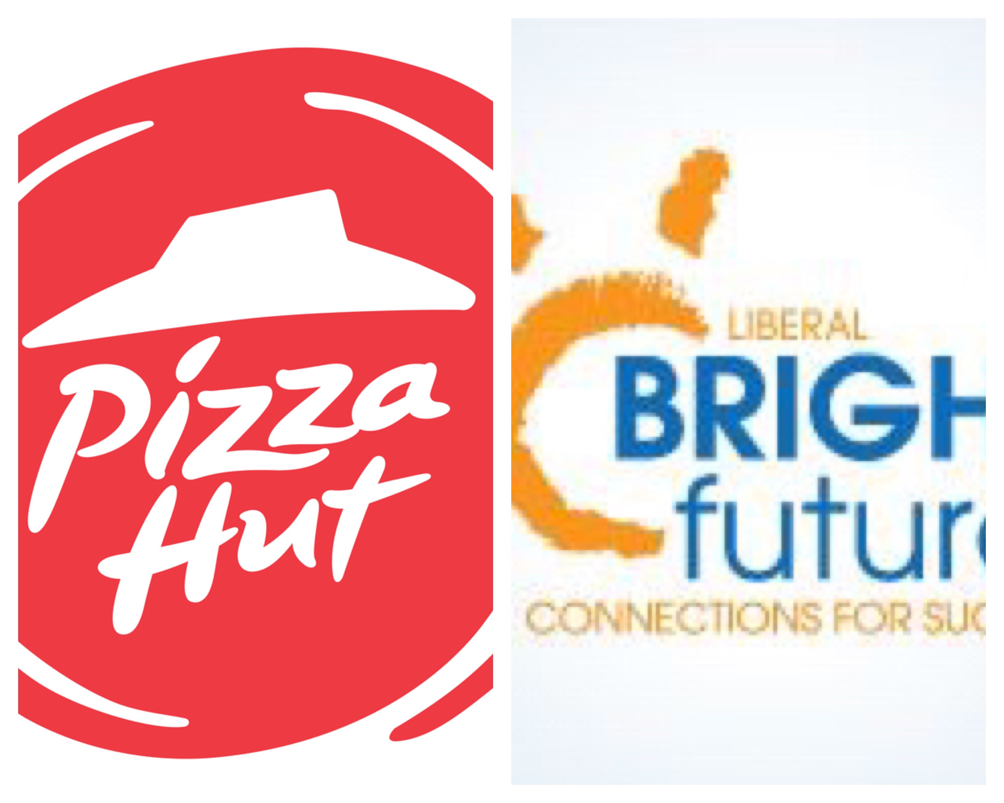 Fundraiser Thursday For The Literacy Project/Bright Futures