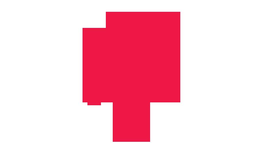 Meadowlark to Host Ice Cream Social