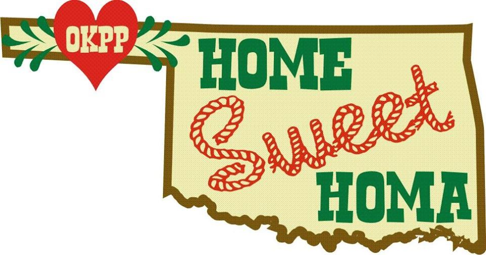 Oklahoma – Home Sweet Homa – Committed to Oklahoma Panhandle Cancer Patients