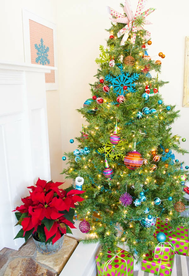 Tickets on Sale for OTLR Annual Holiday Home Tour