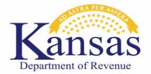 Kansas' December Total Tax Collections Up $13.6 Million Compared to Last Fiscal Year