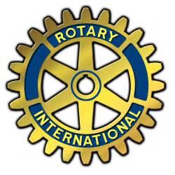 Liberal Rotary Club Announces Benefit Raffle Winners