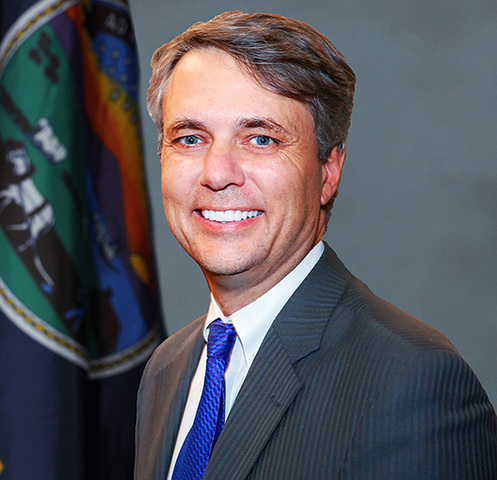 Governor Jeff Colyer Ends Campaign for Governor to focus on Prostate Cancer Treatment and his Patients.