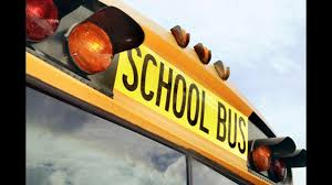 UPDATE: Accident Near Plains Involves School Bus