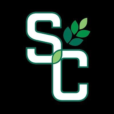 SCCC Complies with Gov. Kelly's Executive Order