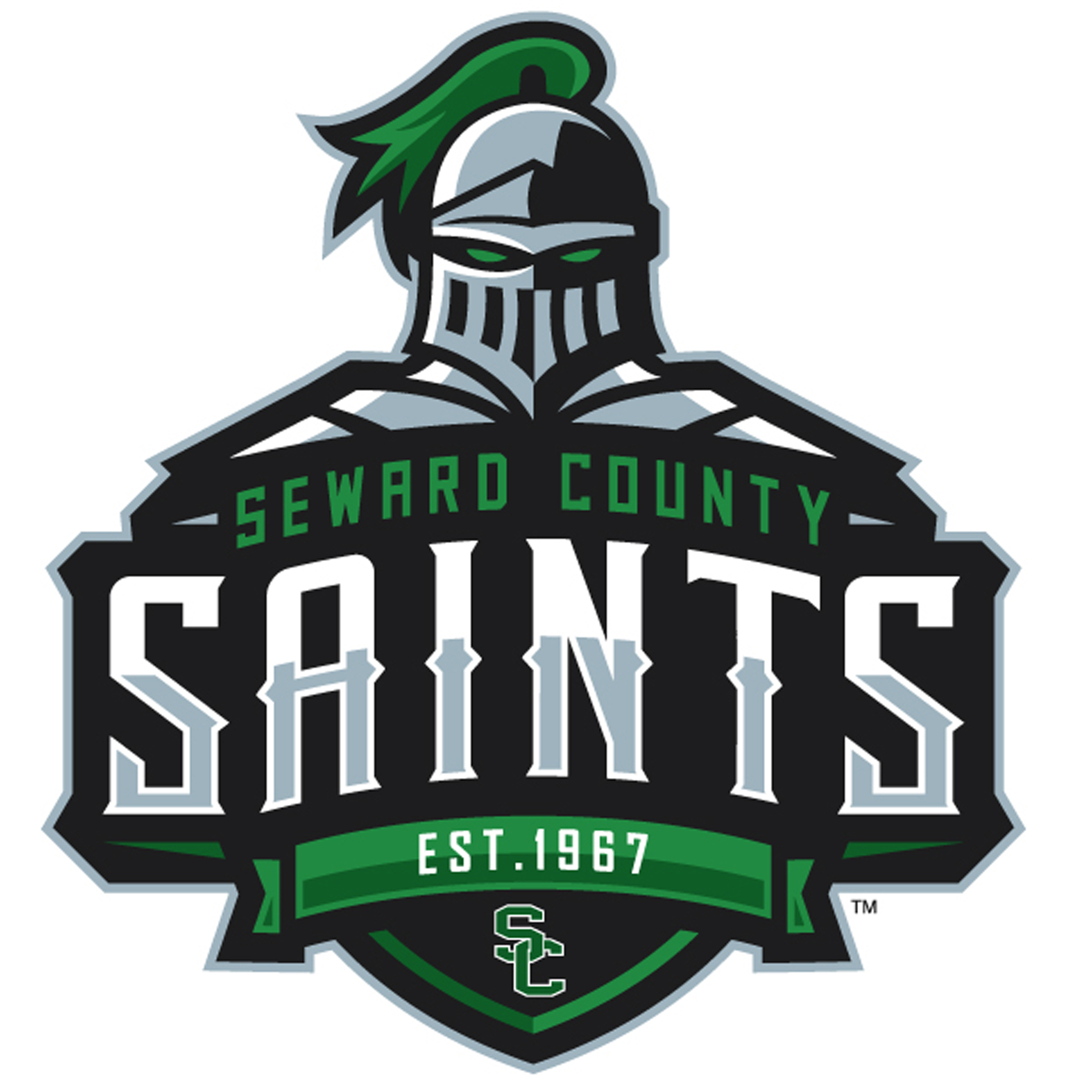 SCCC Seeks Nominations for First 50 for the Hall of Saints