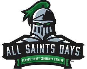 All Saints Days toWelcome50th Cohort of SCCC Saints