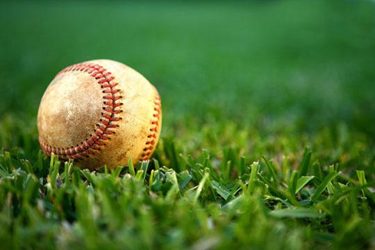OPSU Offers Baseball Camp