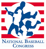 NBC World Series will be in Hutchinson and New Riverfront Stadium