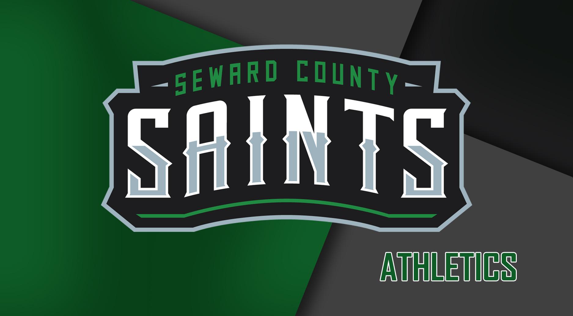 SCCC Victory over Redlands CC, 101-48, at Dodge City Conq Classic