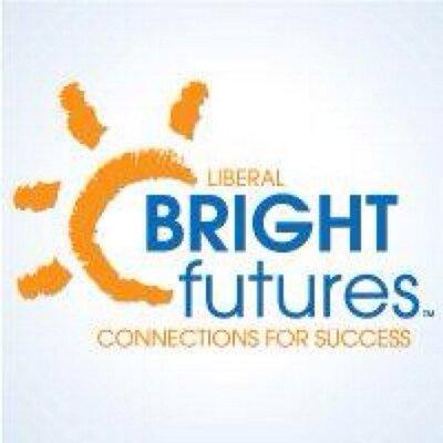 "Bright Futures kicks off ""Giving Trees"""