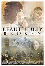 Beautifully Broken Coming to Liberal