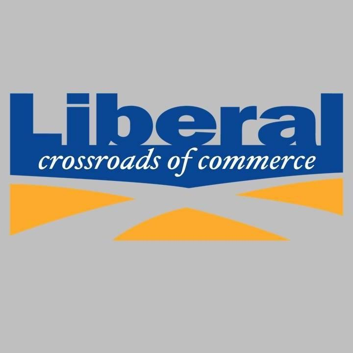 Liberal City Commission Meets, Retains Leadership Positions