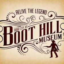 Boot Hill Expansion Project to Break Ground