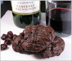 Tau Alpha 2nd Annual Cookies & Cabernet on Tuesday December 4th
