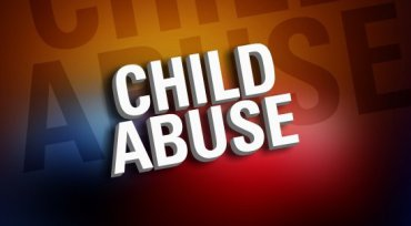 Mother Arrested in Liberal Child Abuse Case