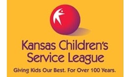 Kansas Turns Blue on April 3 for Child Abuse Prevention