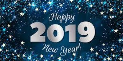 City of Liberal and Seward County Offices Closed for New Year Holiday