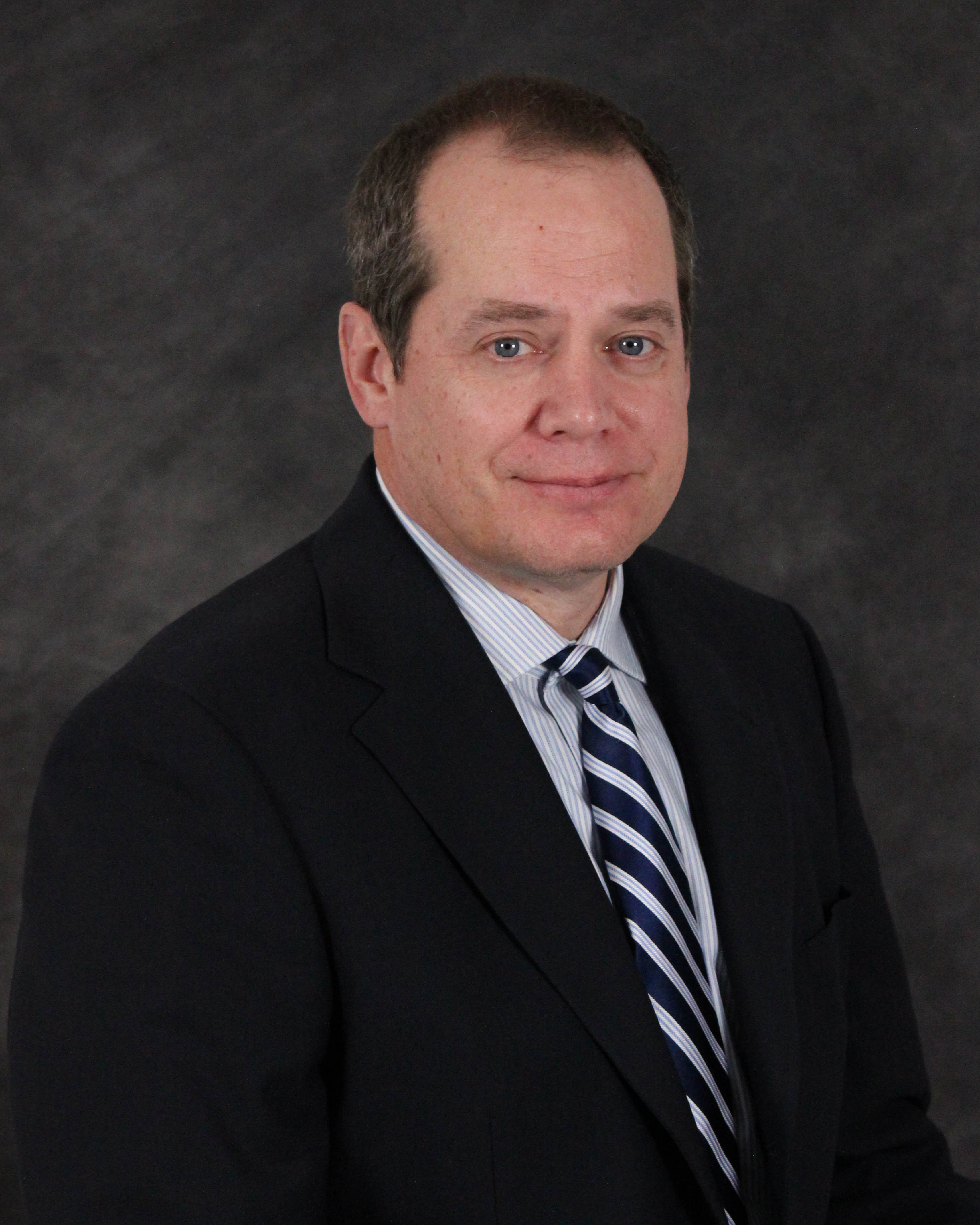 Southwest Medical Center Welcomes New Radiologist, Dr. Williams