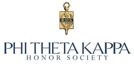 Phi Theta Kappa to Host Induction Ceremony