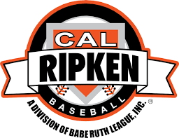 Cal Ripken Tryouts Moved Indoors