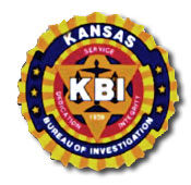 KBI Asks all Kansas Victims to Report Clergy Abuse