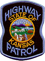KHP to Participate in Seat Belt Enforcement Near Area Schools