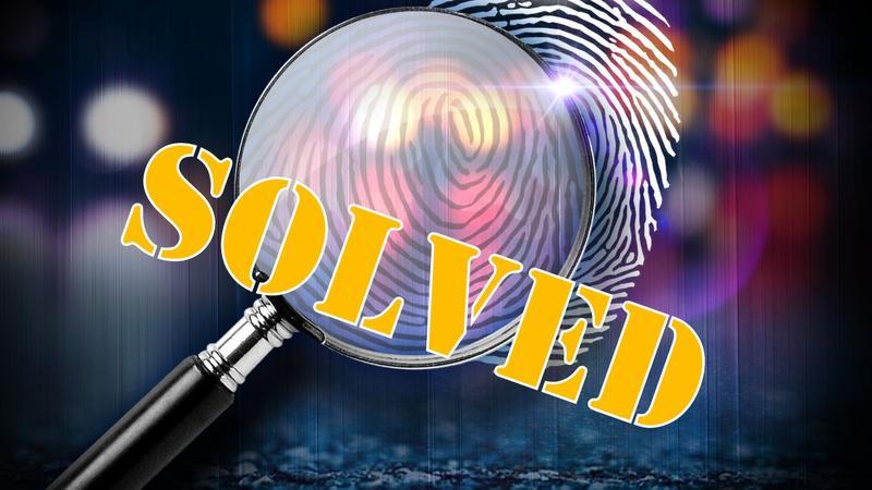 Ballistics Help Solve Boise City Cold Case