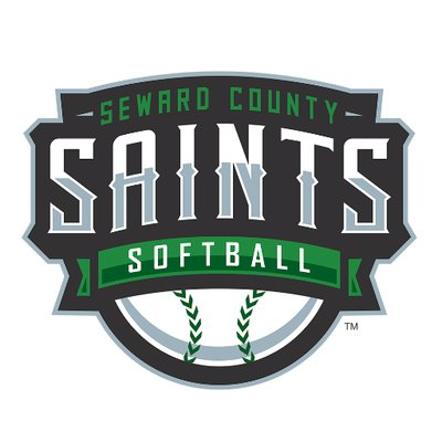 Lady Saints Swept in Colby