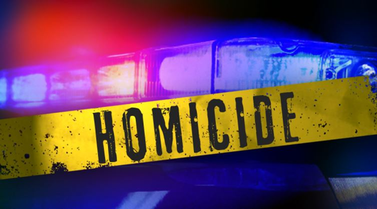 Sheriff's Department Releases Statement on Seward County Homicide