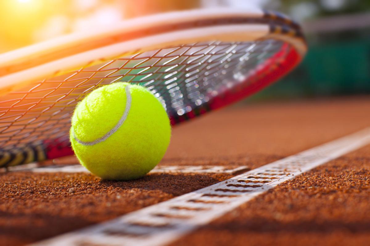 Seward Tennis Loses Close One to Division I Northern Colorado
