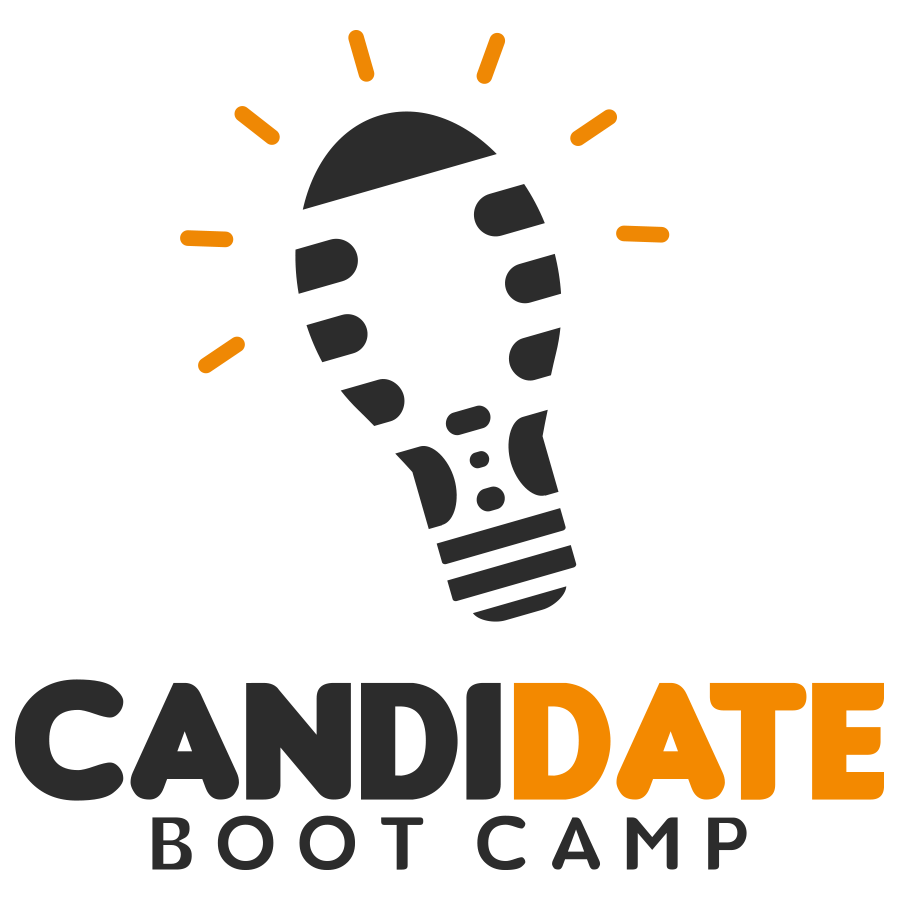 Candidate Boot Camp Tonight at Liberal Memorial Library