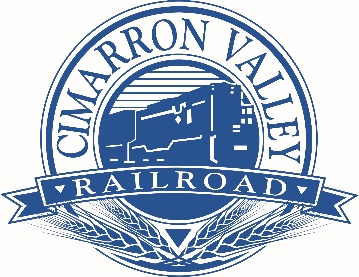 Cimarron Valley Railroad Heads into the Future with a Nod Towards the Past