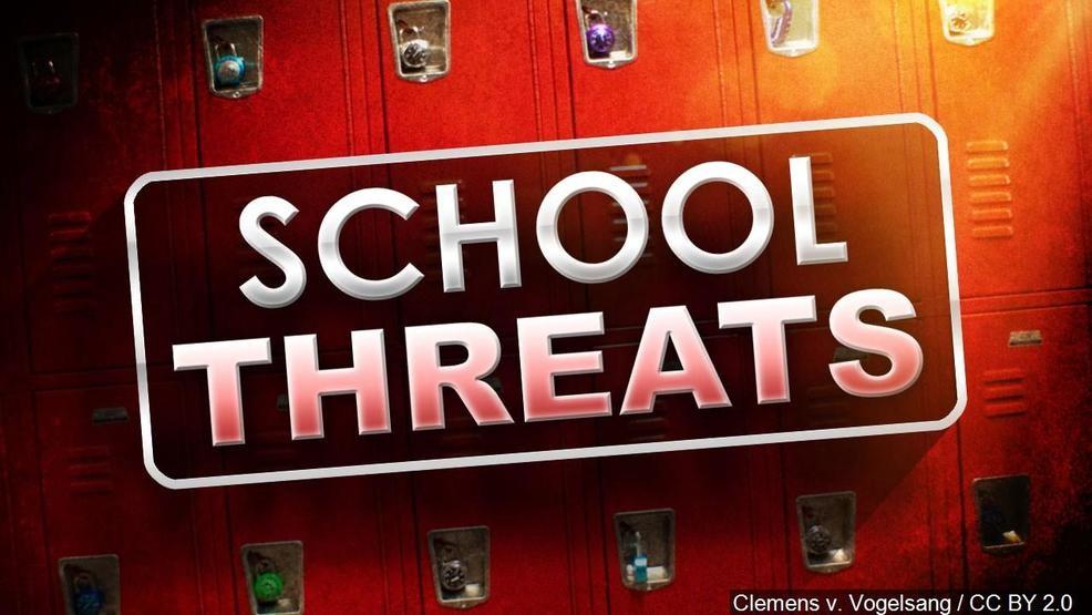 Threat at a Dodge City School