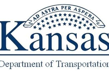 Traffic to Shift to New U.S. 83 Alignment in Haskell County