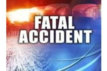 Turpin Woman Involved in Finney County Fatality Accident