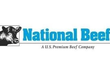 National Beef Observes Veterans Day with Tribute to Employees